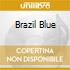Brazil Blue