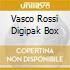 VASCO ROSSI DIGIPAK BOX