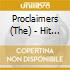 Proclaimers - Hit The Highway