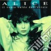 Alice - Il Vento Caldo Dell'estate
