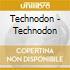 Technodon - Technodon