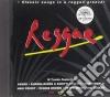 Reggae - Classic Songs In A Reggae Groove