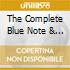 THE COMPLETE BLUE NOTE & ROOST RECOR