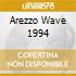 AREZZO WAVE (SPECIAL GUESTS)