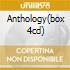 ANTHOLOGY(BOX 4CD)