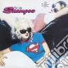 Shampoo - We Are