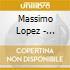 Massimo Lopez - Massimo Ascolto