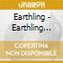 Earthling - Earthling Radar