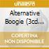 ALTERNATIVE BOOGIE (3CD ECON.)