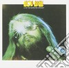 Leon Russell  - And The Shelter People