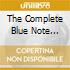 THE COMPLETE BLUE NOTE SIXTIES SESSI