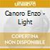 Canoro Enzo - Light