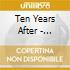 Ten Years After - Originals