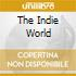THE INDIE WORLD