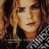 Rebecka Toernqvist - Good Thing