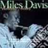 Miles Davis - Ballads & Blues