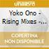 Yoko Ono - Rising Mixes - Ep