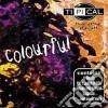 Ti.pi.cal. - Colourful