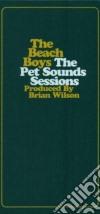 THE PET SOUNDS SESSIONS/BOX