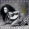 Diana Ross - Diana Extended