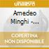 Amedeo Minghi - Cantare E' D'Amore