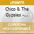 Chico & The Gypsies - Vagabundo