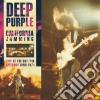 Deep Purple - California Jamming Live 1974
