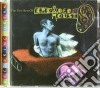 Crowded House - Recurring Dream - The Very Best Of