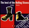 JUMP BACK-THE BEST OF THE ROLLING ST