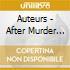 Auteurs - After Murder Park