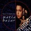 Matia Bazar - Tutto Il Meglio