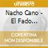 Nacho Cano - El Fado Femenino