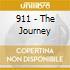 911 - The Journey