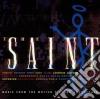THE SAINT/IL SANTO-Ristampa