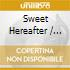 Sweet Hereafter - O.S.T.