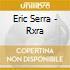 Eric Serra - Rxra