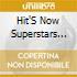 Hit'S Now Superstars 1998