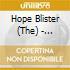 The Hope Blister - Smile'S Ok