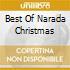 BEST OF NARADA CHRISTMAS