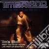 Timbaland - Tim's Bio, Life From Da...