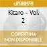Kitaro - Vol. 2