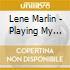 Lene Marlin - Playing My Game