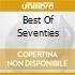 Best Of Seventies