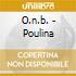O.n.b. - Poulina