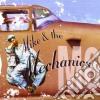 Mike & Mechanics - Mike & Mechanics