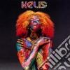 Kelis - Kaleidascope