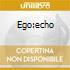 EGO:ECHO