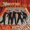 N Sync - No String Attached