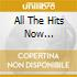 All The Hits Now Primavera 2000 Vol. 1