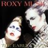 Roxy Music - The Early Years